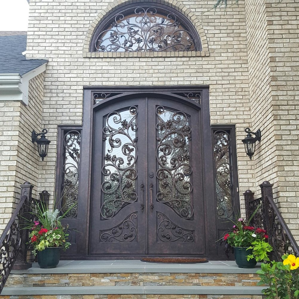 Best Curb Appeal NY