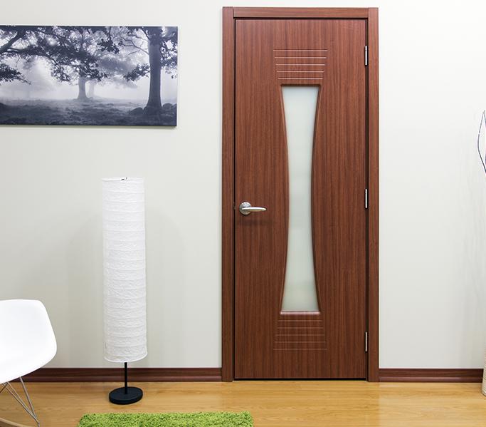 Best Interior Iron Door Designs